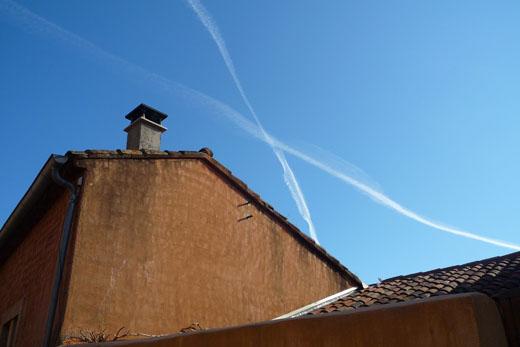 23_fevrier_2009_traces_P1020053