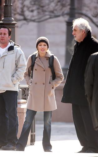 Angelina Jolieの画像57299