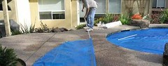 i8 (Solar Factory) Tags: vegas water ecology pool swimming swim solar lasvegas conservation pools drought covers rebate waterconservation rebates bubblecover solarroller solarcover solarfactory