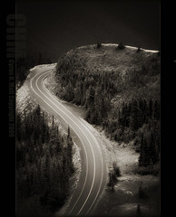 Anxious Mind! Hurricane ridge WA (CyrusMafi) Tags: road autumn blackandwhite bw abstract tree green art love sunrise canon wow dawn washington poetry poem friendship harmony frame 200views fabulous soe scapes gmt digitalcameraclub beautysecret supershot abigfave worldbest platinumphoto aplusphoto flickrbest landscapeclouds flickraward memoriesbook theunforgettablepictures onlythebestare goldstaraward alemdagqualityonlyclub flickrlovers photographersgonewild 100commentgroup atqueartificia 100comment alwaysexc colorsinourworld creattivit photoartbloggroup moodcreations realgem novavitanewlife cyrusmafi amazingeyecatcher hurracainridge gettyartistpicks09