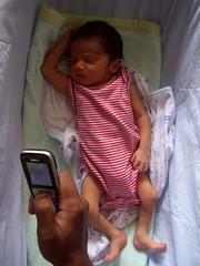 happy friday.. happy weekend... (f i Я a s) Tags: family portrait baby cute nikon flickr little sweet sister uncle son nephew lovely maldives mallu amr nehew uniquemaldives coolpixs50 firax ablho