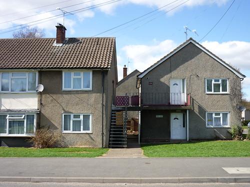 225 - 231 Jardine Crescent, Coventry