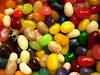 Sugar high for the whole family. (*Hayley Bopp*) Tags: colors yummy high beans sugar belly jelly taste flavors