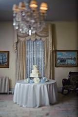 Cake 1 (T. Scott Carlisle) Tags: wedding cake john birmingham tsc tiltshift ashleyhoward sb900 tphotographic 45mm28pce donnelyhouse tphotographiccom tscarlisle tscottcarlisle