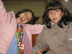 094 Sallejam 09 Raquel y Laura