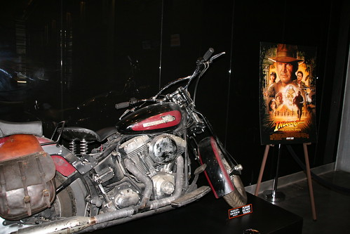 Harley Davidson Museum (Milwaukee) 105 (16-Apr)