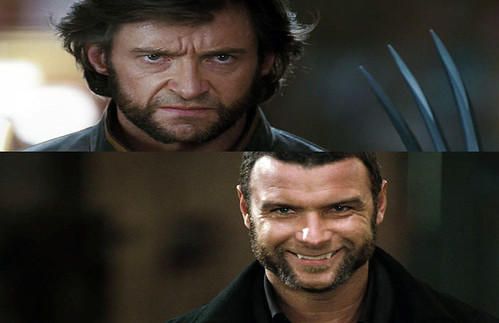 x men origins wallpaper. X-Men Origins: Wolverine