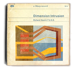 F.U.S.E: Dimension Intrusion