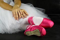 (Bruno Fraiha) Tags: ballet sjc saojosedoscampos balet bfstudio flickrestrellas saramuzel