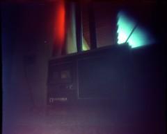 PH4 (_Rafa_) Tags: film lofi pinhole lightleak c41 duoscan