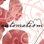 automatism-muse