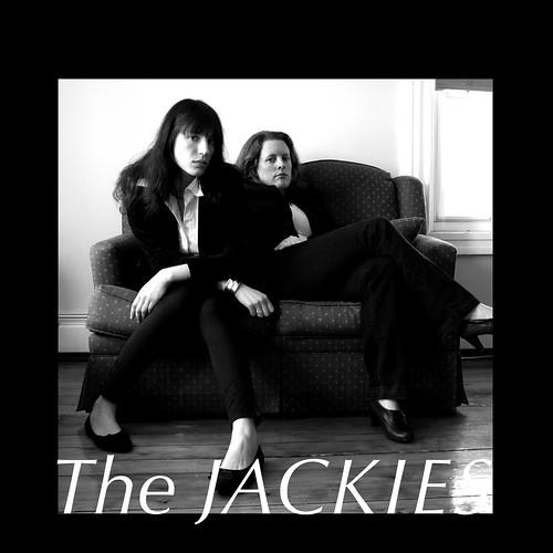 Jackies #5