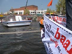 ~IMG_2476 (mathijs213) Tags: 2009 grachten koninginnedag amsterdamse