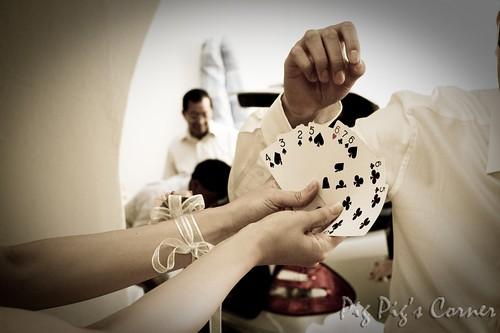 wedding morning15