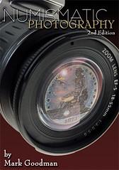 Goodman Numismatic Photography 2nd ed