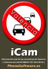 iCam Valencia1