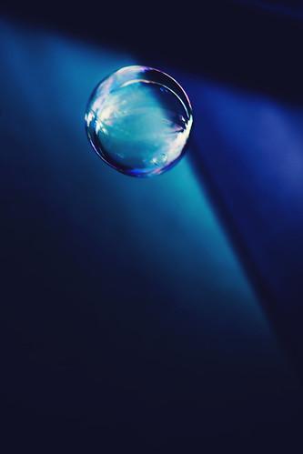Float [130/365]