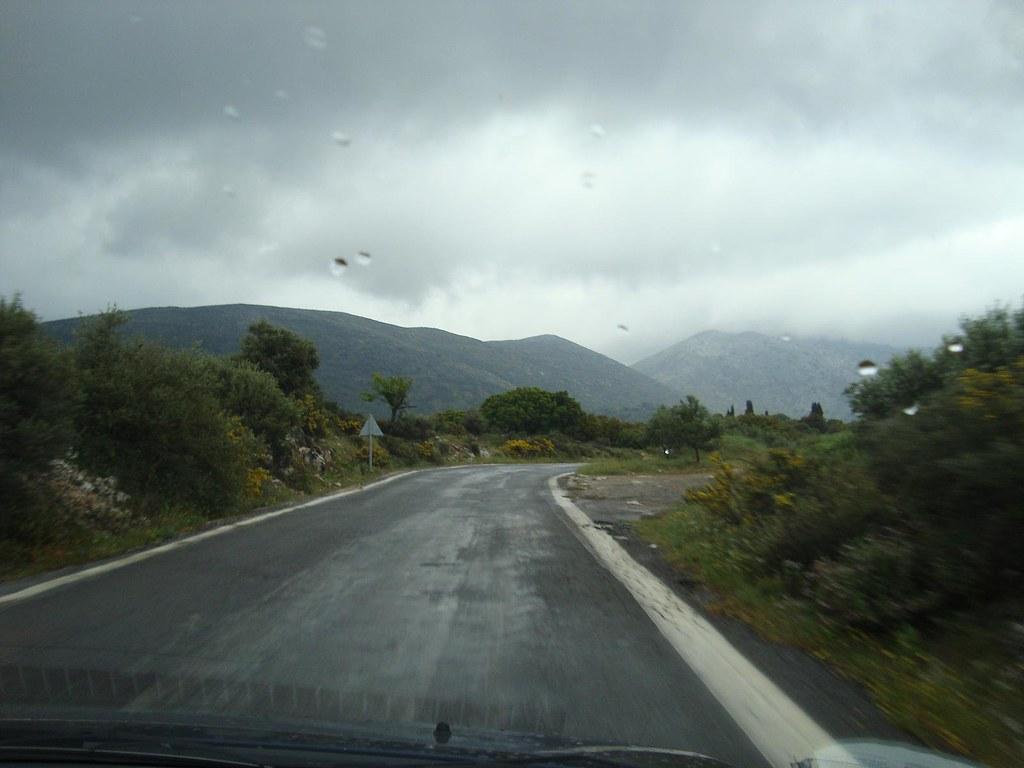 Crete2009 050