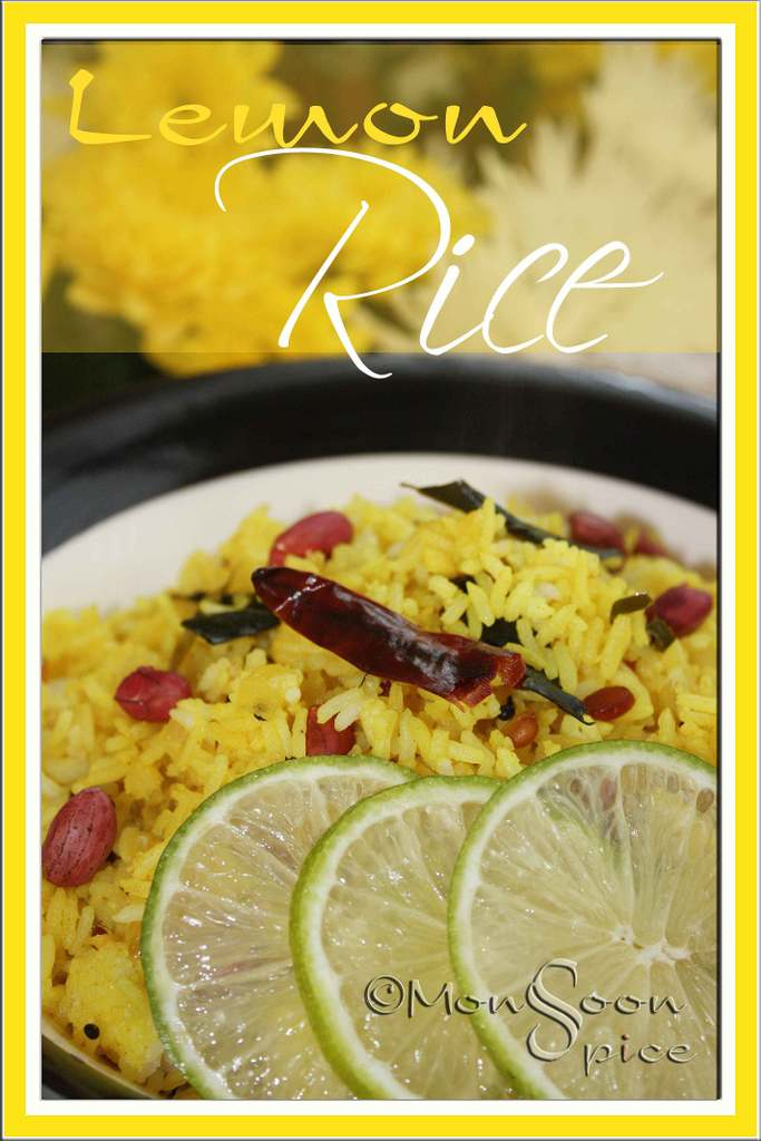 lemon-rice5