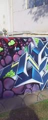 Z (COLOR IMPOSIBLE CREW) Tags: graffiti 2009 viadelmar zade jaker andro osw jkr fros pantru