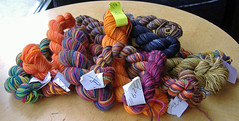 koigu_millends1