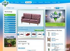 EA Store - Página 3 3555145965_003fdf0b1c_m