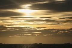 Antarctic sky (chris.bryant) Tags: ocean sunset sea sky sun sol water beautiful clouds atardecer agua marine silhouettes antarctica cielo nubes soe mywinners platinumphoto flickraward diamondclassphotographer flickrdiamond platinumheartaward theperfectphotographer absolutelystunningscapes rubyphotographer vanagram artofimages flickrclassique flickrunitedaward