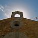 Solomisterios N°2 'El Castillo de Palafolls'