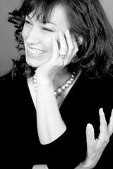 Marie Mockett