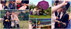 TAVAN : DAY -5 (::YS::) Tags: landscape asian asia vietnam fields asie tokin sapa yann riz laurence rizires tavan mhong savalle yasa cecchetti yannsavalle