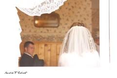 The Window (Ronaldo F Cabuhat) Tags: wedding veil curtain thewindow canond50 efs1755mmf28isusm cabuhat