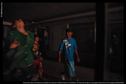 20080409_Vertigem-Centro-fotos-por-NELSON-KAO_0146