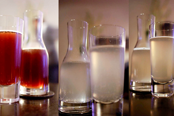 Alinea-Soda-Flight