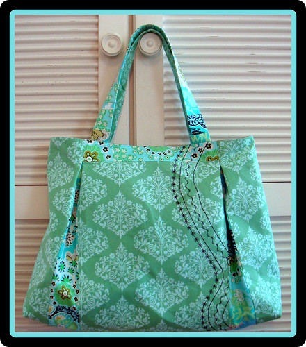 c.'s bag