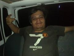 20052009355 (prince812000) Tags: dharwar