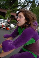 Pedalpalooza Kickoff Ride 2009-38
