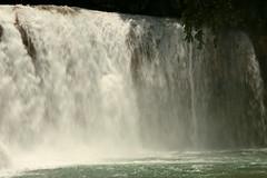 Aqua Azul08-Edit (pixelnovice2009) Tags: nature water mexico landscapes wide rocky highlights designs centralamerica aquaazul