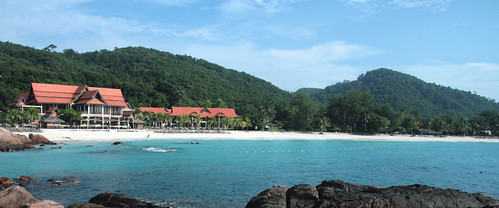 Malaysia > Redang Island 09