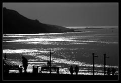 Plymouth Hoe BW (philwirks) Tags: public devon picnik myfavs prismatic luminosity philrichards cooliris show08 unlimitedphotos
