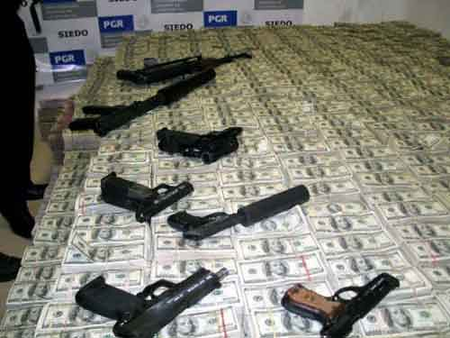 mexico-drug-money4
