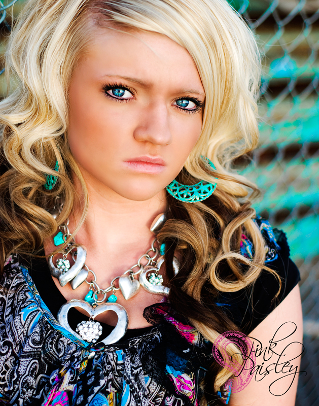 Brittney-senior-210-copy-2