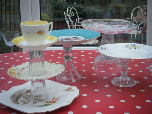 cake stands 002