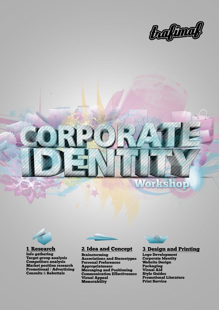 Corp ID