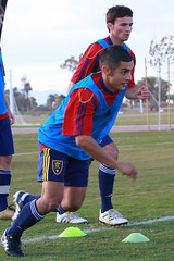 "Real Salt Lake Development Academy • <a style=""font-size:0.8em;"" href=""http://www.flickr.com/photos/50453476@N08/4624240274/"" target=""_blank"">View on Flickr</a>"