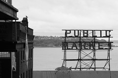 Market_Seattle_052310_029