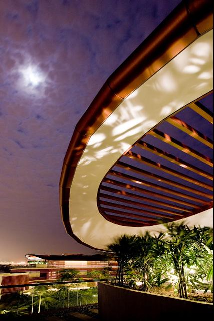 Capella Singapore_Exterior_Low Res