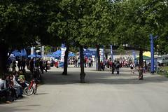 Allianz KKH Lauf