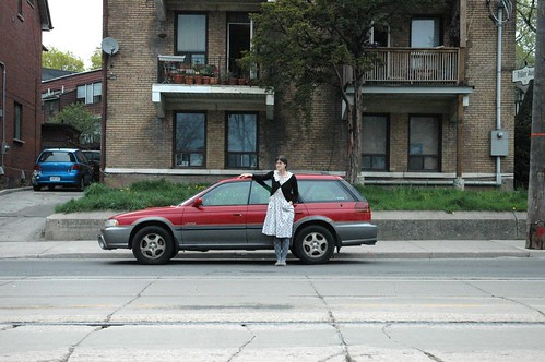 new car (4)b