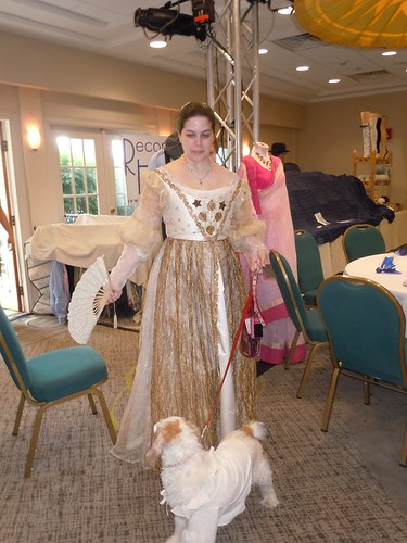 steampunk_worlds_fair_2011 071