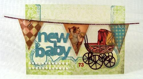 NewBaby_05_04_11